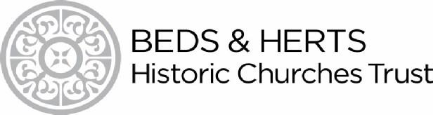 Historic Churches Trust