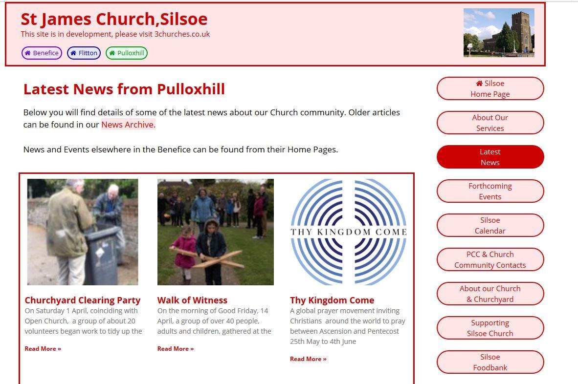 http://silsoe.3churches.uk/wp-content/uploads/Screenshot-a.jpg