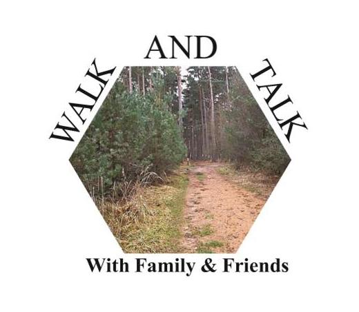 Deanery Walk & Talk