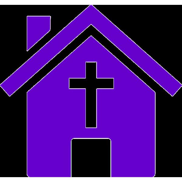 Virtual Vicar