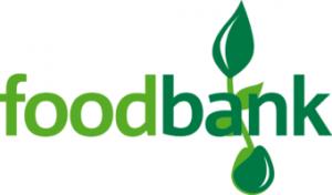 LOGO - Foodbank