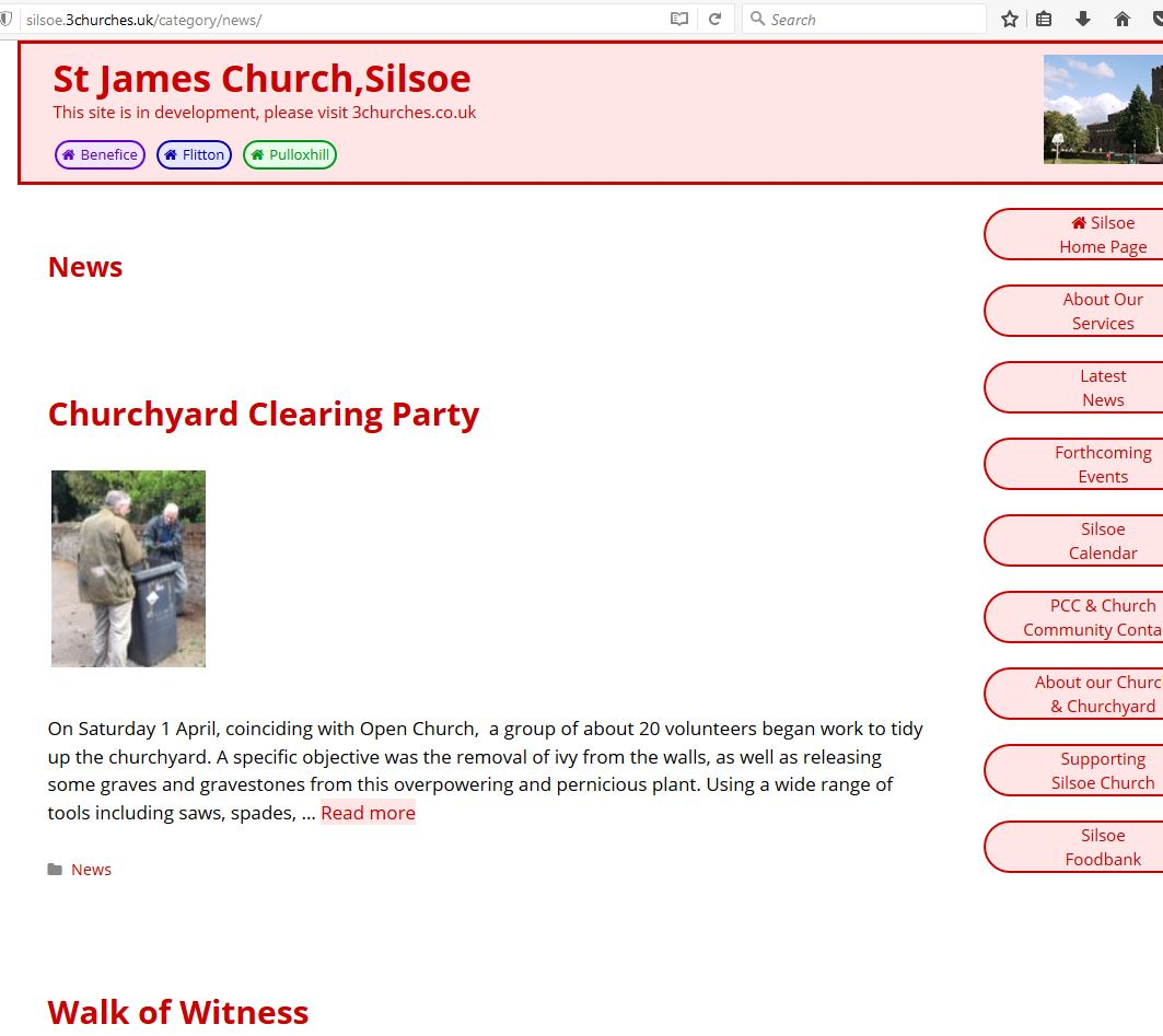 http://silsoe.3churches.uk/wp-content/uploads/screenshot-c.jpg