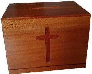 pic-prayer box