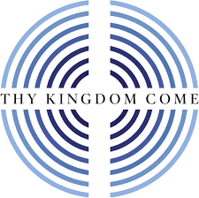 LOGO - Thy Kingdom Come